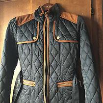 Vince Camuto Jacket Medium Photo