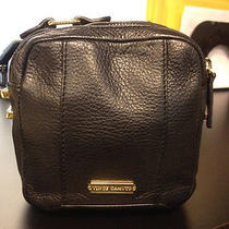 Vince Camuto Jennah Crossbody - Retail Price 148.00 Photo