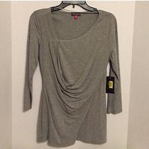 Vince Camuto Knit Top Photo