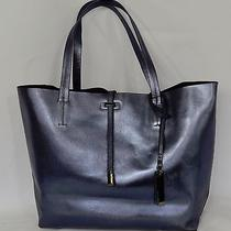 Vince Camuto Leila Tote Photo