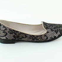 Vince Camuto New Loria Multi Womens Shoes Size 8 M Flats Msrp 98 Photo
