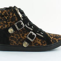 Vince Camuto New Umily Multi Womens Shoes Size 10 M Flats Msrp 149 Photo