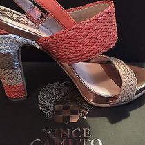 Vince Camuto Shoes 8 Photo