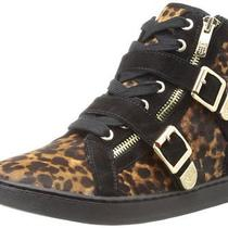 Vince Camuto Umily Women's Sneakers Size 6 Fashion Sneakers Photo