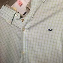 Vineyard Vines Adult Medium Photo