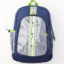 Vineyard Vines Backpack Bookbag Schoolbag Laptop Bag Photo