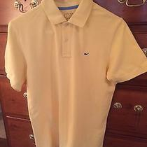 Vineyard Vines Boys Polo Photo