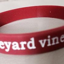 Vineyard Vines Bracelet Photo