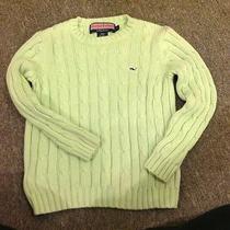 Vineyard Vines Childrens Sweater Photo