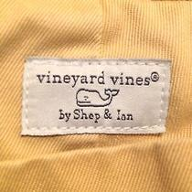 Vineyard Vines Club Pant Khaki Never Worn Photo