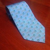 Vineyard Vines Custom Collection Neck Tie Photo