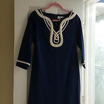 Vineyard Vines Dress 6 Worn Once Immaculate Photo