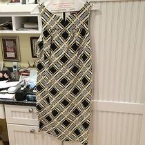 Vineyard Vines Dress Size 2 Photo