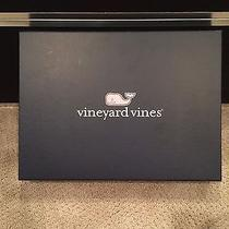 Vineyard Vines Gift Box Set Photo