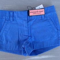 Vineyard Vines Girls 3t Shorts Photo