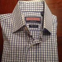 Vineyard Vines Men's Fitted Shirt Photo