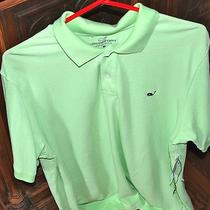 Vineyard Vines Men's Size Medium New With Tags  Runs Like Large Photo