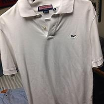 Vineyard Vines Mens Medium Photo