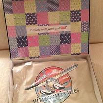 Vineyard Vines Nwt Seaplane Totevineyard Vines Gift Boxgreat Unisex Gift Photo