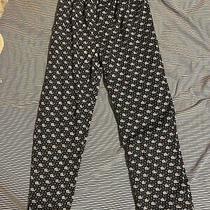 Vineyard Vines Pajama Pants Boys Small Photo