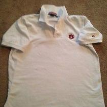 Vineyard Vines Polo Large Photo