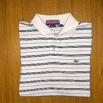 Vineyard Vines Polo Shirt Photo
