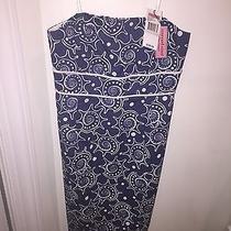 Vineyard Vines Size 0 Brand New Dress Photo