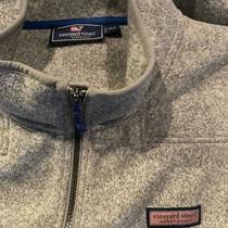 Vineyard Vines Sweater Vest Photo