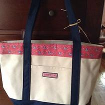 Vineyard Vines Tote Photo