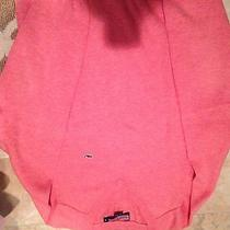 Vineyard Vines v Neck Sweater Photo
