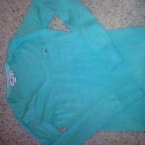 Vineyard Vines v-Neck Sweater Xs Womens Photo