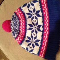 Vineyard Vines Womens Winter Hat Photo