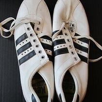 Vintage 60s 70s Keds Sneakers Size 11 1/2 Deadstock Photo