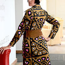 Vintage 60s Lanvin Dress  Photo