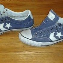Vintage All Star Converse (John Varvatos) Photo