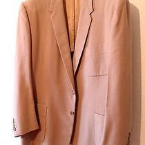 Vintage American Mens Jacket Photo