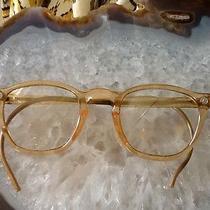 Vintage American Optical Eyeglasses  Photo
