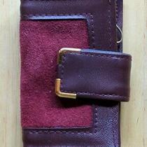 Vintage Avon Key Case Photo