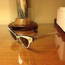Vintage b&l Ray Ban Alora Mother of Pearl  Photo