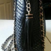 Vintage Bally Handbag Photo