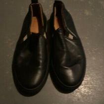 Vintage Bally Sneakers Size 38 Photo