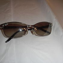Vintage Bausch & Lomb Ray Ban  Sunglasses  Photo