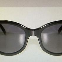 Vintage Bolt Jean Paul Gaultier Kultsonnenbrille Sunglasses 56-5204 From Japan Photo