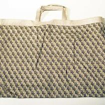 Vintage Bottega Veneta Dust Bag or Light Tote   Photo