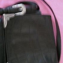 Vintage Brighton Handbag Photo