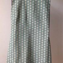 Vintage Brocade Dress Comme Marant Miu Miu Photo