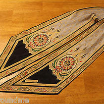 Vintage Cacharel Scarf Photo