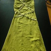 Vintage Cacharel Silk Dress Photo