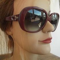 Vintage Cartier Sunglasses Photo