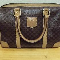 Vintage Celine Handbag Photo